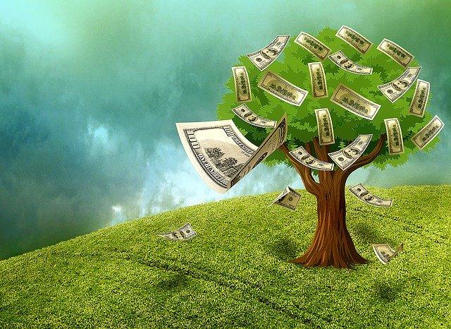 ブログの資産価値